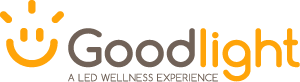 logo Goodlight